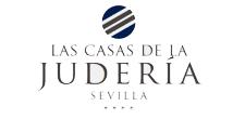 casas_juderia