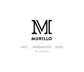 hotel-murillo-500x400
