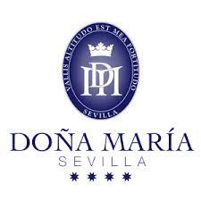 hotel_dona_maria