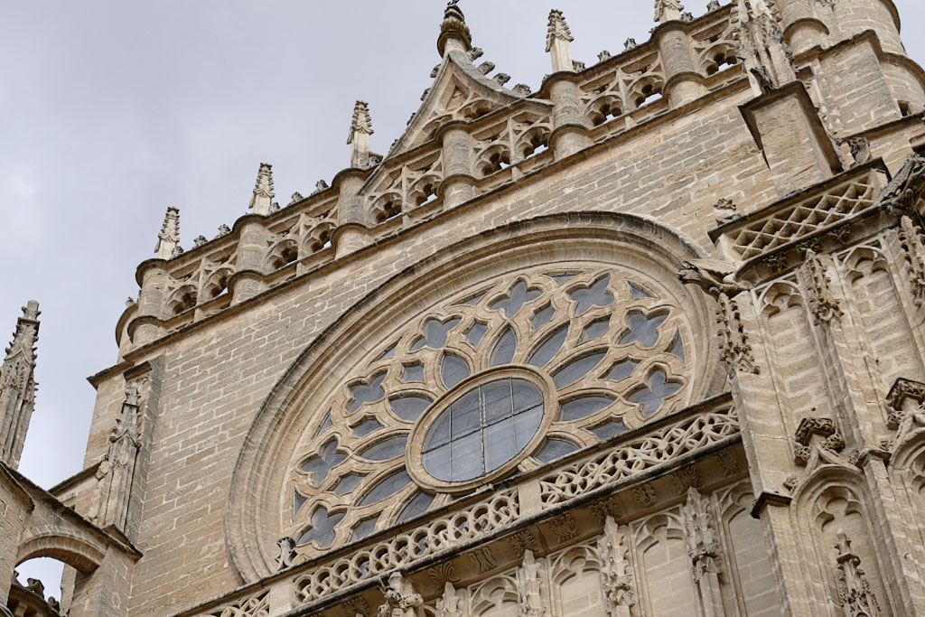 catedral-sevilla-antonio-eme-ortega