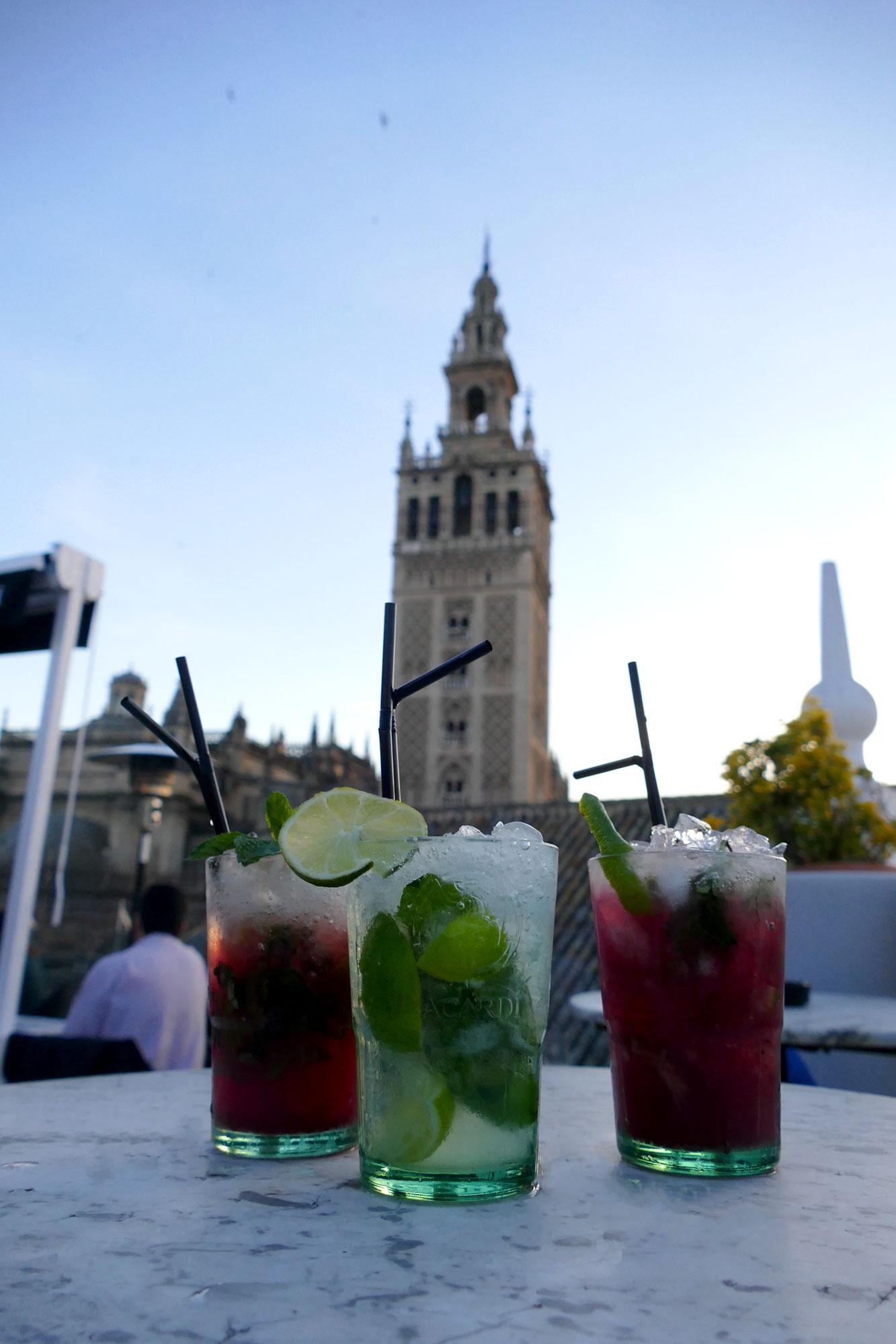 terraza-hotel-dona-maria