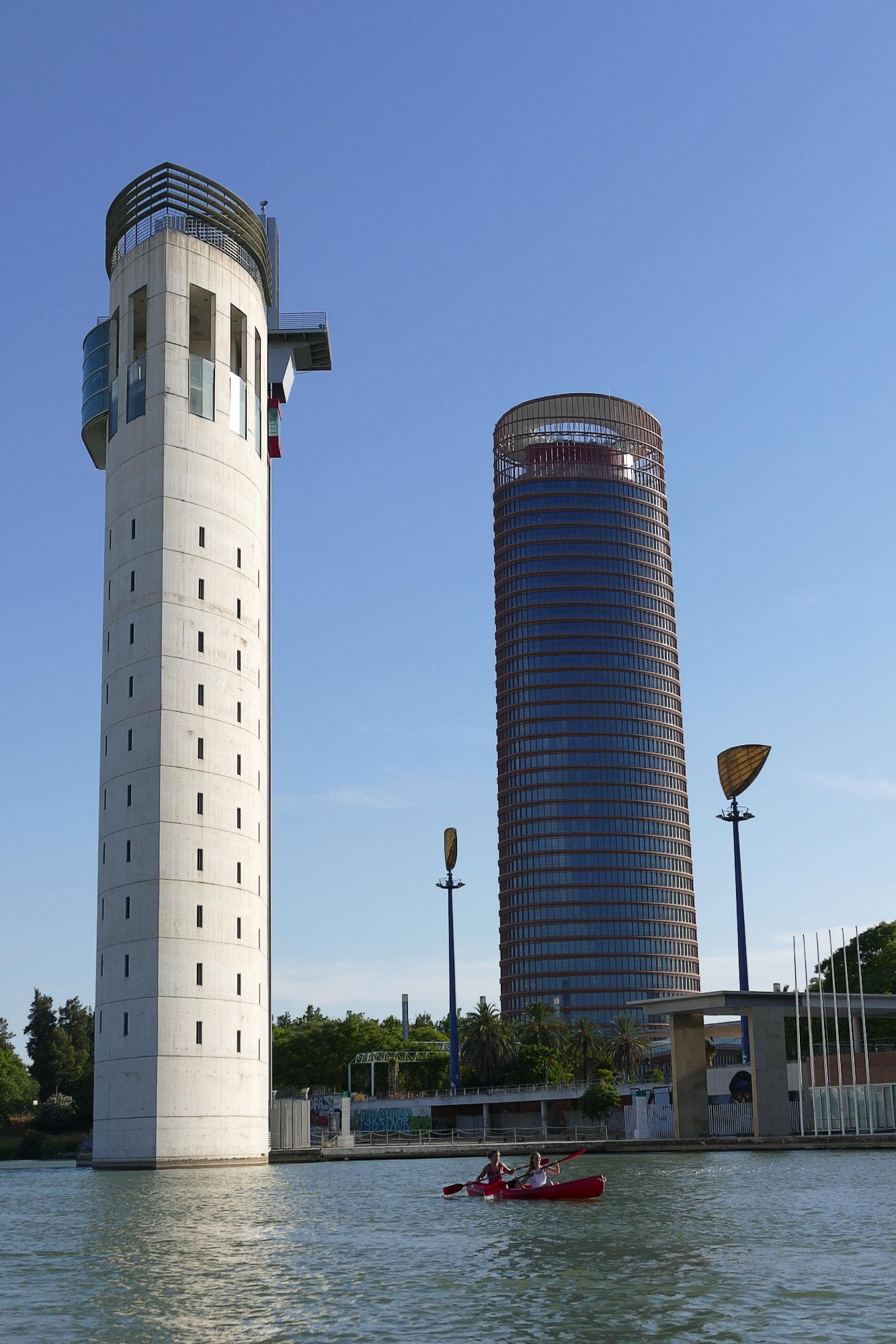 torre-schindler-torre-pelli-sevilla