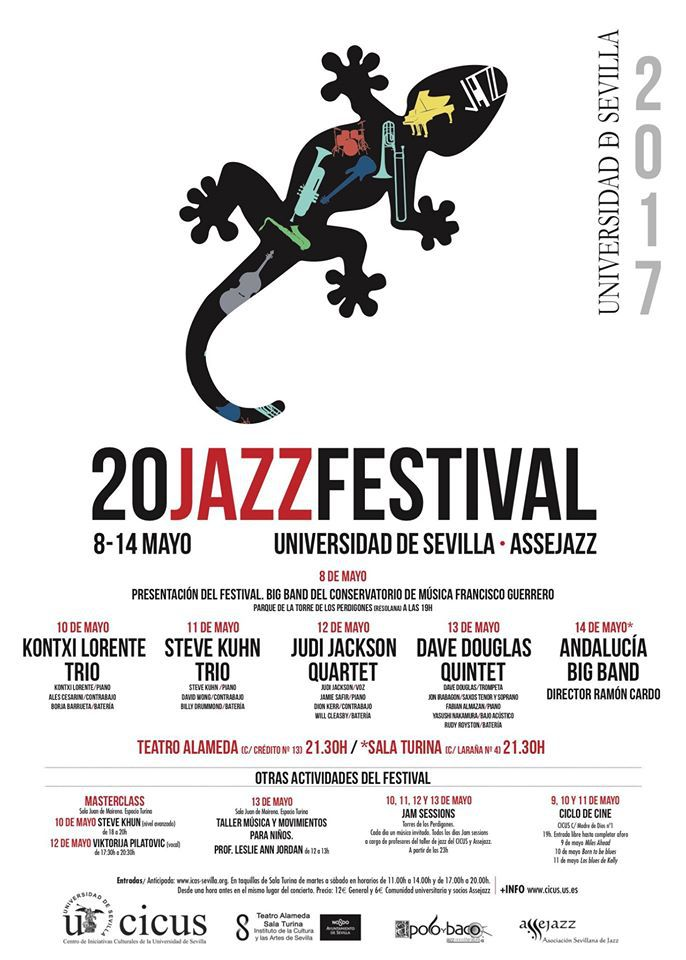 CARTEL-FESTIVAL-JAZZ