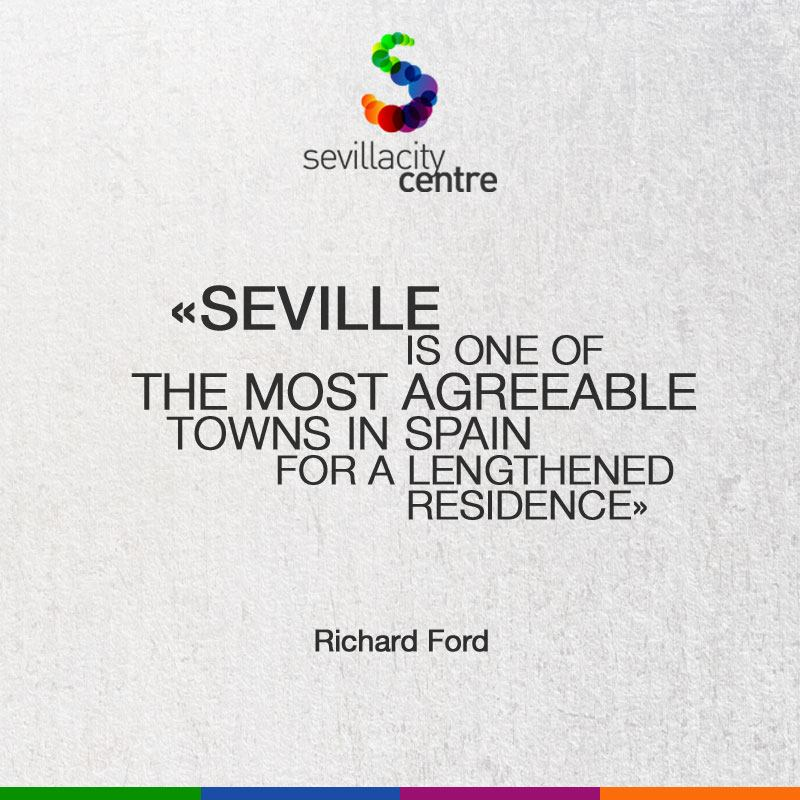 quote seville richard ford