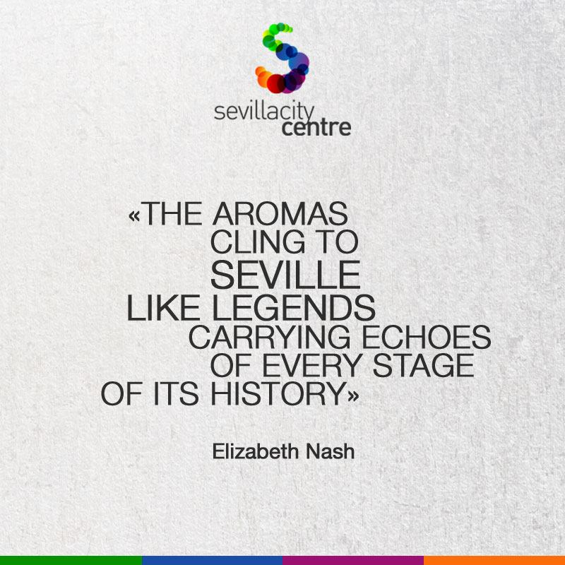 seville quote elisabeth nash