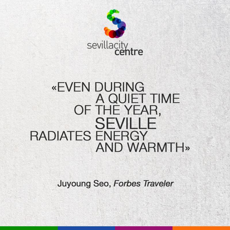 frase sevilla juyoung seo forbes traveler