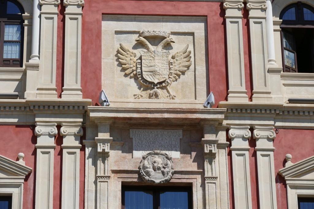 heraldica-real-audiencia-sevilla