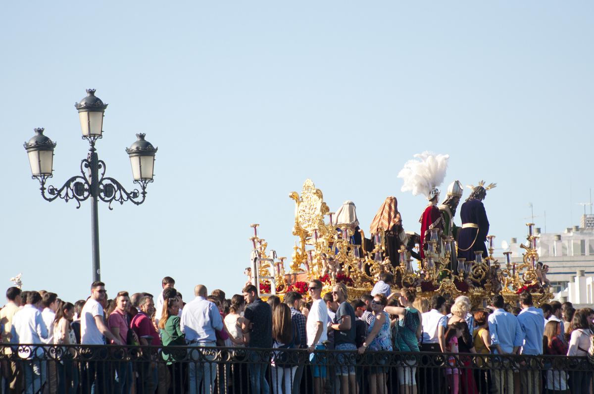 semana santa sevilla consorcio turismo