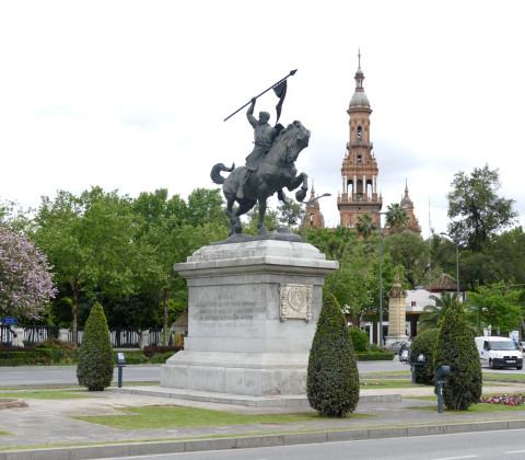 El Prado de San Sebastián