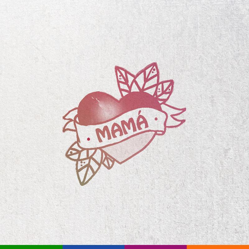 promocion dia madre sevilla city centre mama