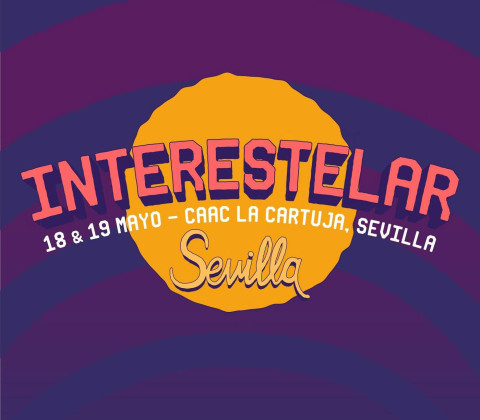 Festival Interestelar