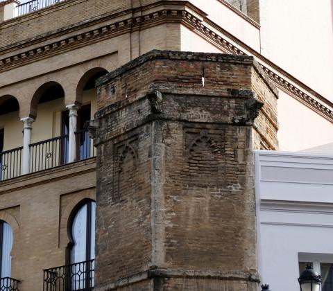 Torre Abd el Aziz