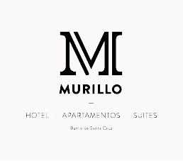 hotel-murillo