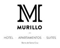 logo-hotel-murillo-500-400