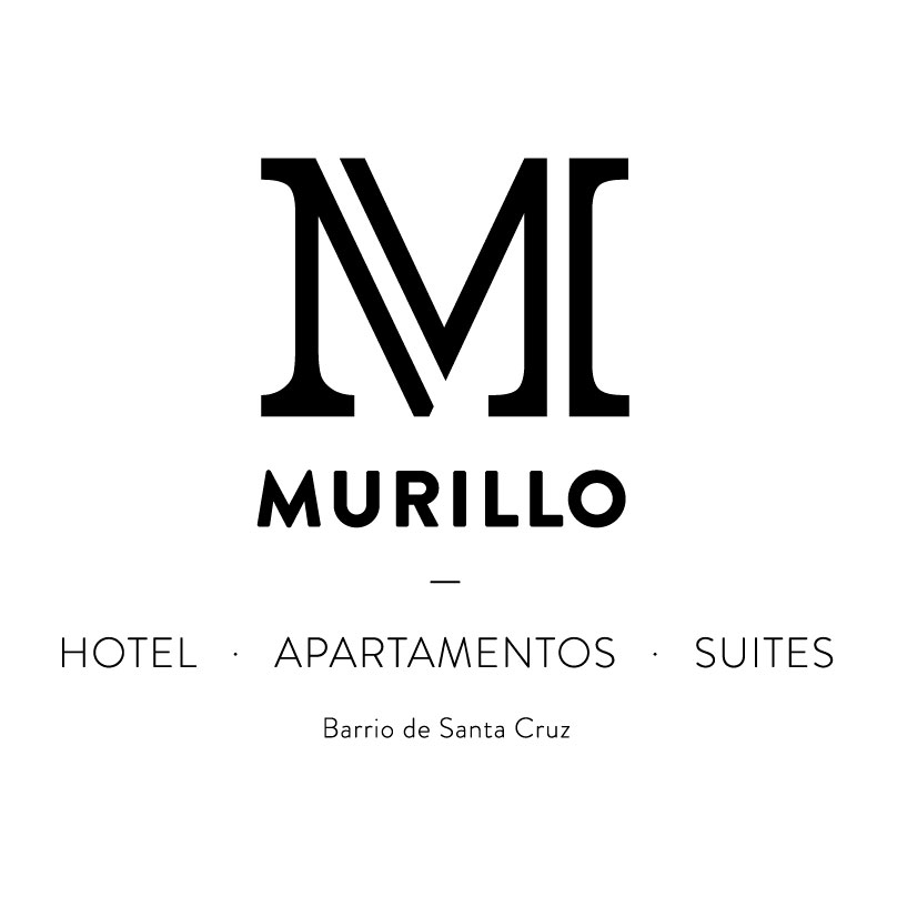 logo-hotel-murillo
