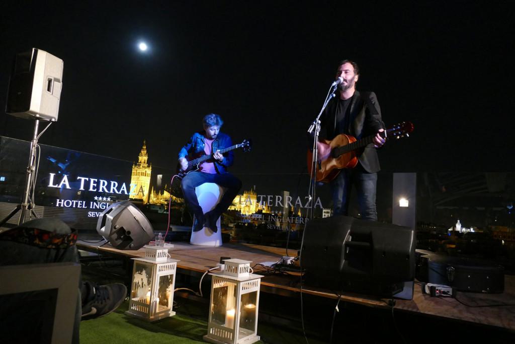 conciertos-terraza-hotel-inglaterra