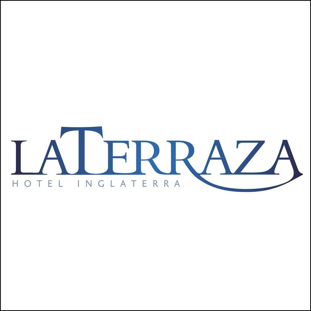 terraza-hotel-inglaterra