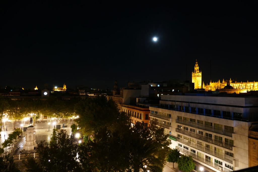 vistas-terraza-hotel-inglaterra