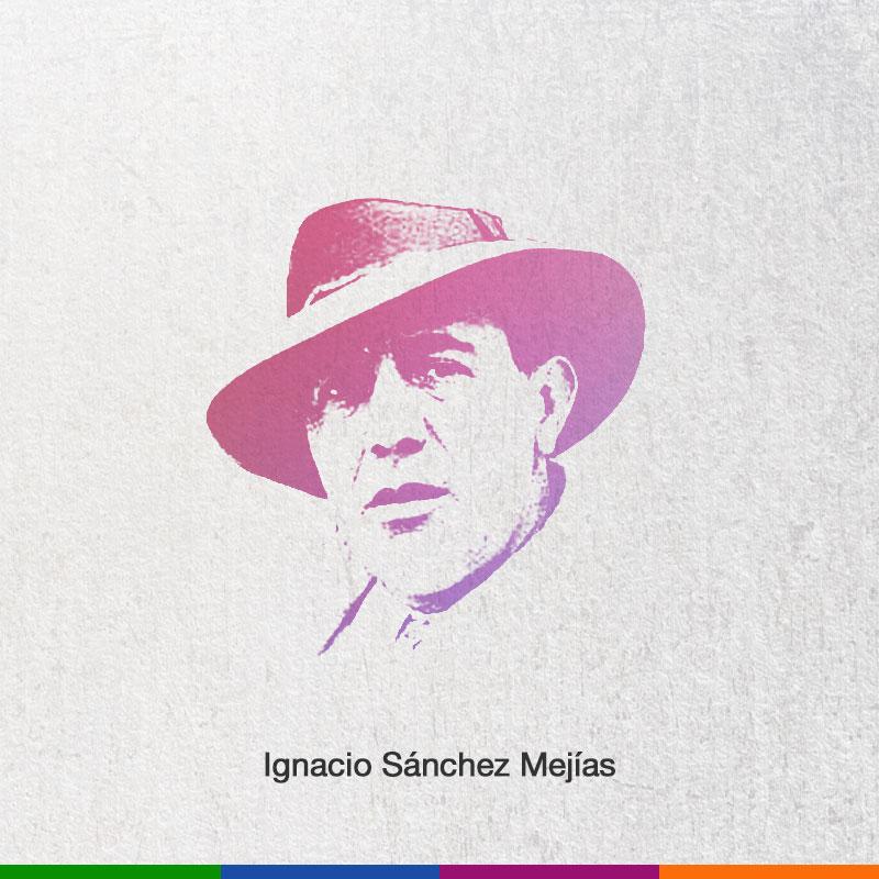 ignacio sanchez mejias torero sevilla