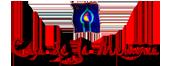 casa-de-la-memoria-logo