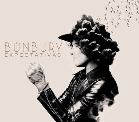 Concierto de Bunbury