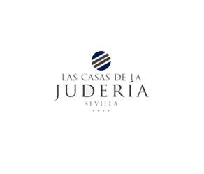Las Casas de la Judería de Sevilla