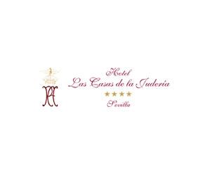 Hotel Las Casas de la Judería de Sevilla