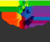 sevilla city centre logo