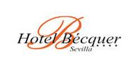 hotel-becquer