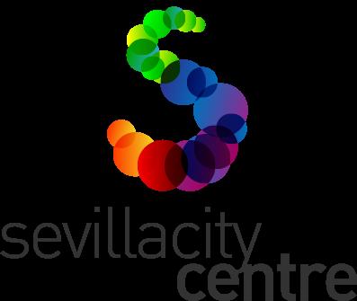 Sevilla City Centre