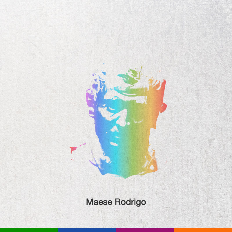Maese Rodrigo