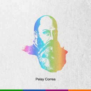 Pelay Correa