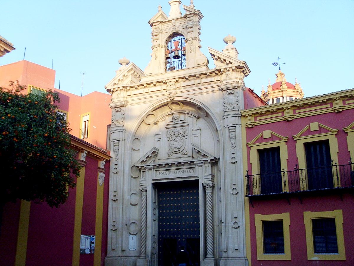 basilica-gran-poder