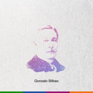 Gonzalo Bilbao pintura sevilla