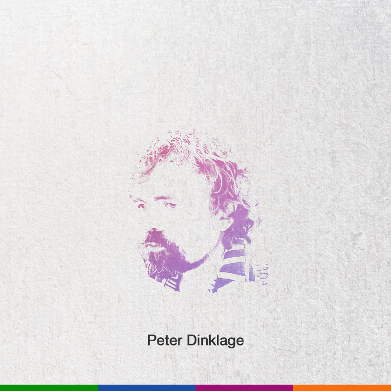 peter dink lage game thrones