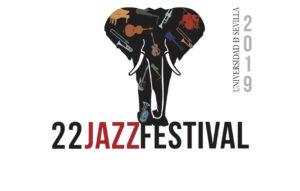 22 festival jazz universidad sevilla