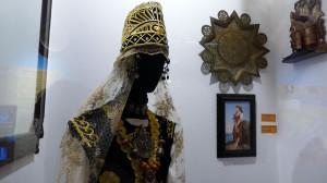 centro juderia sevilla traje tradicional
