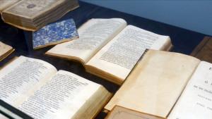centro juderia sevilla libros