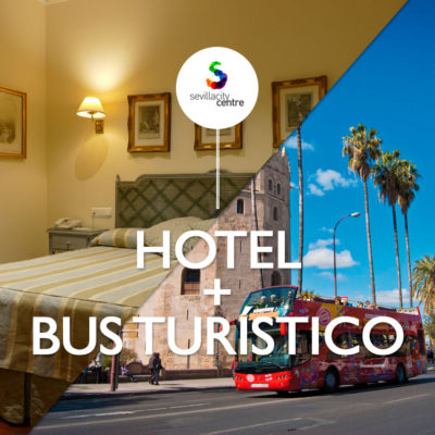 hotel-bus