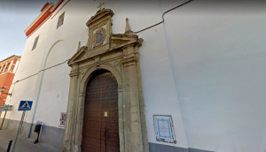 convento san leandro sevilla