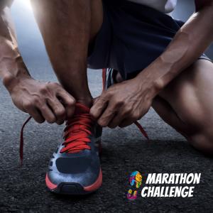 city sightseeing marathon challenge sevilla