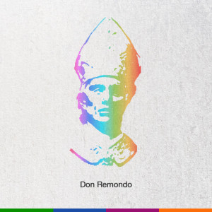 don remondo sevilla