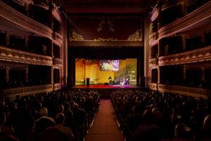 inauguracion festival cine sevilla