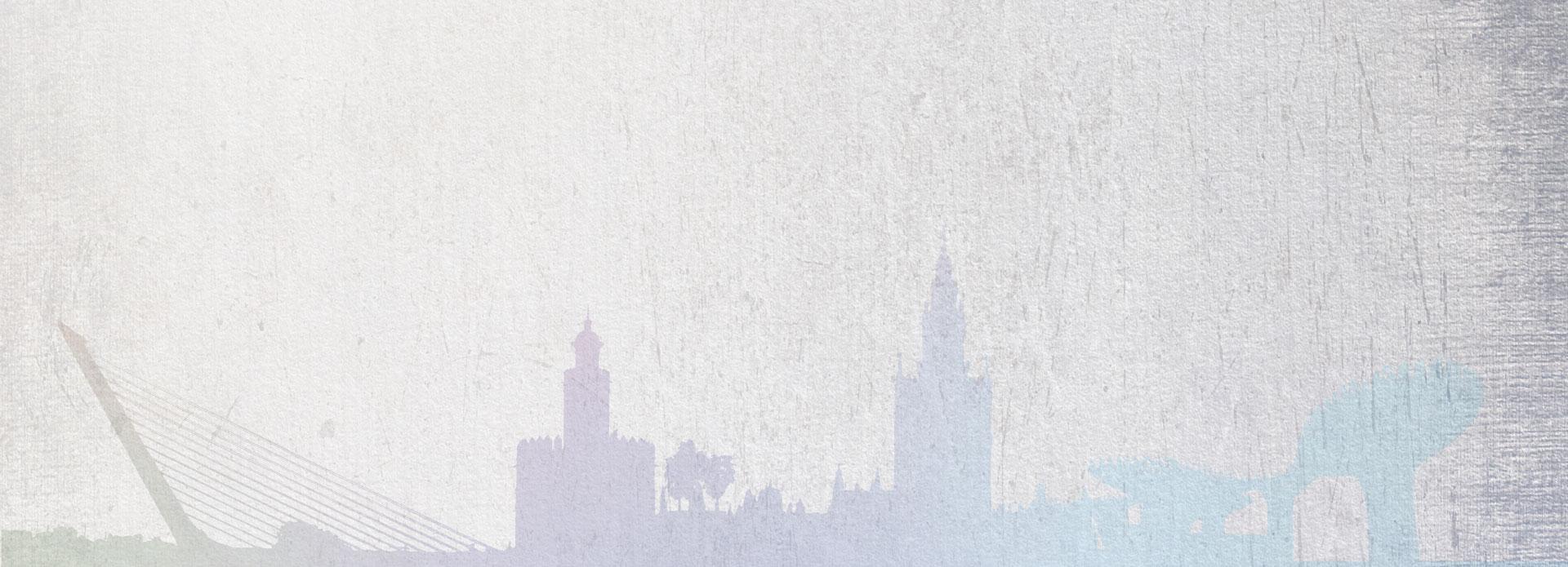 fondo premio embajador sevilla city centre