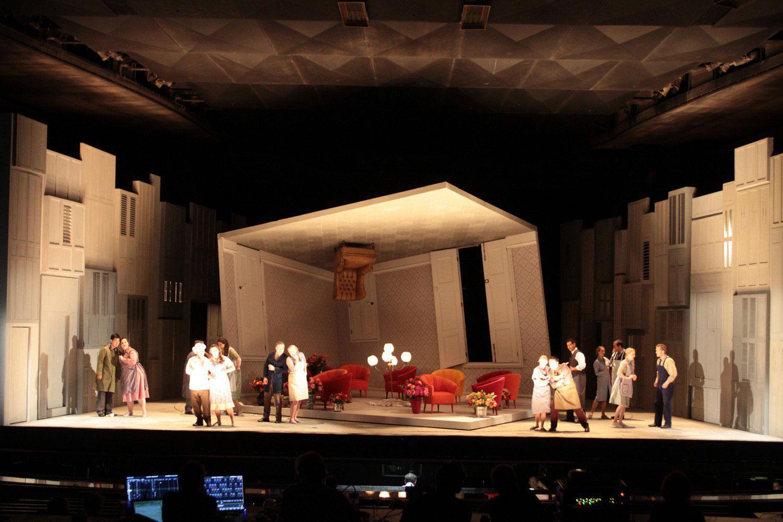 don pasquale teatro maestranza sevilla