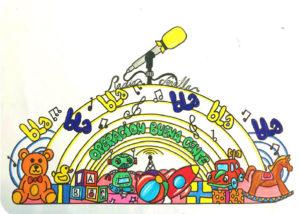 cabalgata reyes magos sevilla radio operacion buena gente