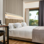 hotel kivir habitacion junior suite