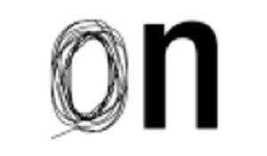 ovejas negras tapas logo