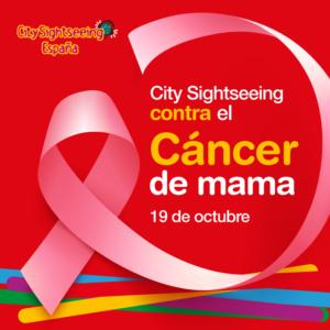 dia mundial cancer mama sevilla